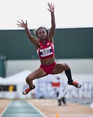 "AE3R6806 (Don Voaklander) Tags: ""panamerican"" ""pan american"" panamerican panamerica america"" junior ""track field"" track field men women woman man male female ""foote ""university alberta"" town"" tracktown sprint jump hurdle hurdles 100 200 400 800 1500 3000 5000 ""long jump"" ""pole vault"" polevault ""high ""triple decathlon heptathlon shotput javelin ""hammer throw"" discus run championship ""panamerican athletics championships"" edmonton alberta canada athlete athletic athletes team teams international voaklander steeplechase donvoaklander green gold"