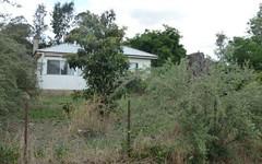 50-52 Dry Street, Boorowa NSW