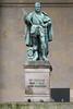 General Graf von Tilly (H.H. Mahal Alysheba) Tags: munich münchen travel germany statue sculpture history lumix gx7 lumixg 1260mmf3556