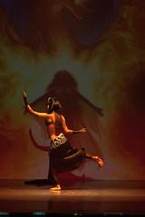 Succubus Tribal Fusion (Lakshmi Monique Tribal Fusion) Tags: bellydance brasil cinesantana dancephotography dançadoventre dançatribal fotografia fotografiadedanca fusion guaraseckler kharynahallagrupodedança saojosedoscampos sp sãojosédoscampos tribalfusion tribal lakshmi dance dança