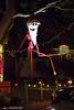 Sleepy Hollow, Torrance, CA (PhantomPhan1974 Photography) Tags: sleepyhollow christmaslights