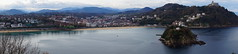 Donostia (Alberto Fontova) Tags: sony alpha 58 a58 san sebastian don ostia igueldo urgul panoramica