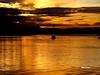 rio dourado (verridário) Tags: rio mondego dourado figueiradafoz sony river water sunrise sol sun light alba manhã manana matin morning nascerdosol serenity serenidade poesia sombra shadows nuvens nuages clouds gold dorato golden doré best bs poet yellow