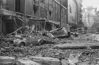 12 terremoto_19_septiembre_1985_ciudad_de_mexico_pedro_tzontemoc_162