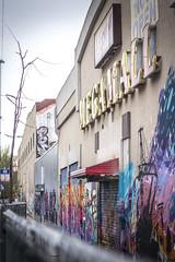MMc2 (Rodosaw) Tags: documentation of culture chicago graffiti photography street art subculture lurrkgod megamall