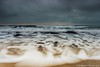 Second look (frattonparker) Tags: nikond600 tamron28300mm ndgradfilter tripod remoterelease frattonparker btonner isleofwight beach englishchannel lamanche cs6 adoberaw9