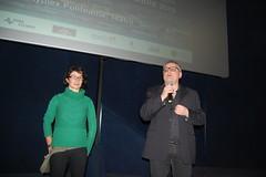 2016-14-11- POPOLI e RELIGONI-Film sordi229 (19)