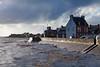 Valgue (Franck Paul) Tags: automne saison paysages marins scènes