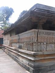 KALASI Temple Photography By Chinmaya M.Rao  (48)