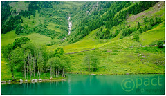 land of green (paul kamphuis) Tags: austria hochalpenstrasse grossglockner europe nationalparks locaties locations