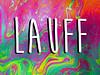 lauff sonder music (lucasf57) Tags: lauff imlauff sonder music with me