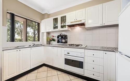 9/77-85 Deakin Street, Silverwater NSW 2128