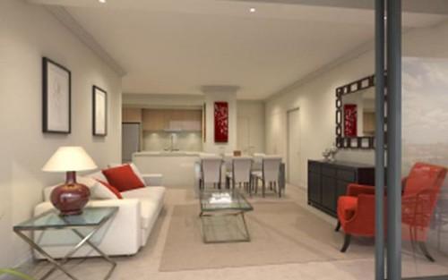 302/1-9 Dora Street, Hurstville NSW 2220