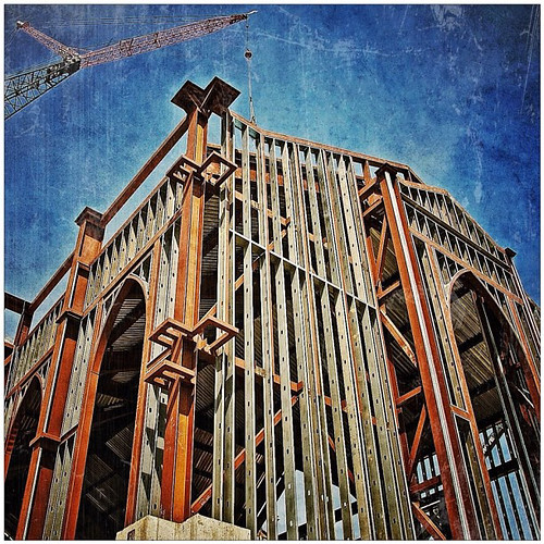 """Church Construction • <a style=""""font-size:0.8em;"""" href=""""http://www.flickr.com/photos/150185675@N05/31664478755/"""" target=""""_blank"""">View on Flickr</a>"""