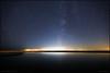 Dream Big (Nikographer [Jon]) Tags: capemay newjersey milkyway stars night 20160924d810048103 nikon d810 rrs starphotography nikographer
