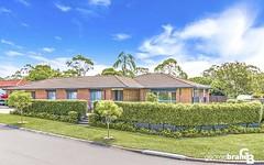 2 Portelli Avenue, Kariong NSW