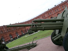 """76mm field gun mod.1939 3 • <a style=""""font-size:0.8em;"""" href=""""http://www.flickr.com/photos/81723459@N04/31765890471/"""" target=""""_blank"""">View on Flickr</a>"""