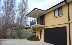 8/1 Penders Court, Jindabyne NSW