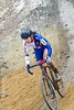CX-WCS 2017, Bieles - Women Elite, N°19 (fuseholder_cycling) Tags: helenwyman cyclocross cyclocrossworldchampionship2017bieles bieles wcs cross cx cycling wyman