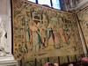 Basilica di Santa Maria Maggiore, Bergamo Alta (Dimitris Graffin) Tags: ベルガモ bergamo μπέργκαμο church chiesa