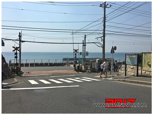 江之島電鐵33.jpg