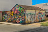 Grafitti (_Rjc9666_) Tags: algarve art artwork colors grafitti nikond5100 olhão painting portugal sen street tokina1224dx2 urbanart urbanphotography ©ruijorge9666 farodistrict pt inexplore explore 1643 72