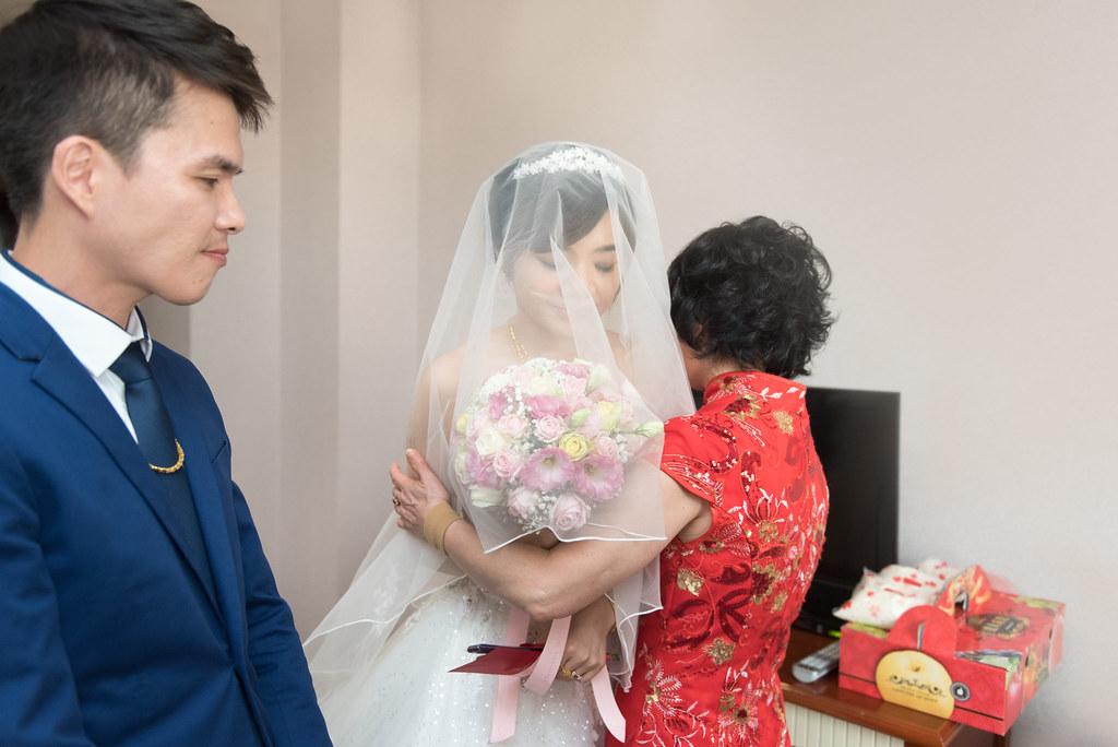 婚禮記錄韋勳與怡蓉-122