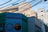 20170115-_DQH0012.jpg (ykgraph) Tags: sdquattroh sigma 50mmf14 foveon 東京 日本 tokyo japan sdquattro art