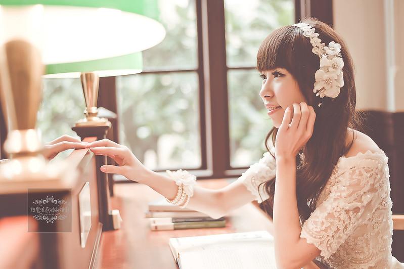台大校史館婚紗,台大校史館拍婚紗,婚紗攝影,台北婚紗,婚紗台大校史館,自助婚紗,台北拍婚紗推薦,婚紗,視覺流感婚紗攝影工作室
