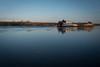 L1000449.jpg (auke.vanderveen) Tags: water reitdiep groningen landschap aduarderzijl