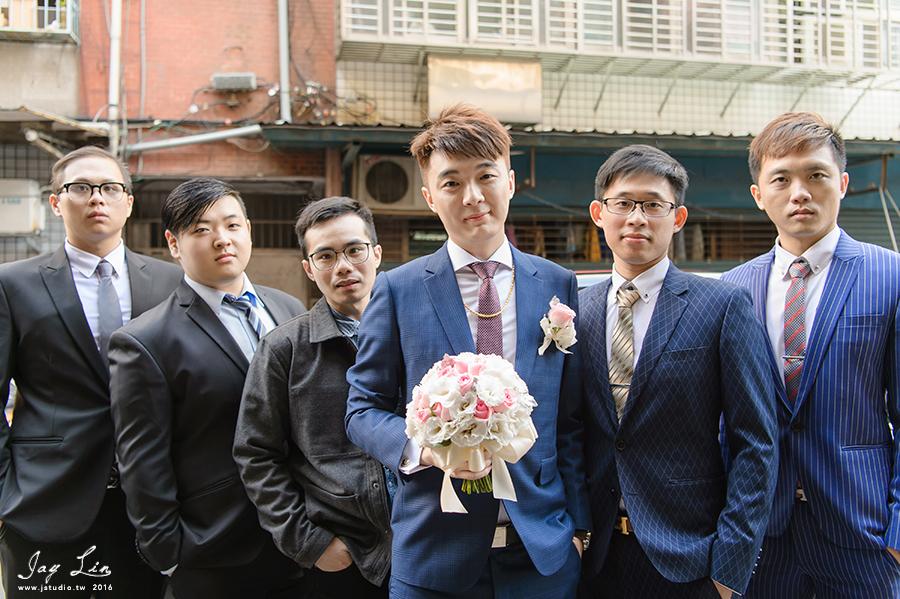婚攝 土城囍都國際宴會餐廳 婚攝 婚禮紀實 台北婚攝 婚禮紀錄 迎娶 文定 JSTUDIO_0079