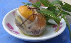 Balut (ideacanal) Tags: ideacanal idea comida afrodisiaco salud sexualidad