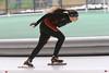 A37W7643 (2) (rieshug 1) Tags: speedskating schaatsen eisschnelllauf skating nkjunioren nkafstanden knsb nkjuniorensprint sprint 5001000 langebaanschaaten utrecht devechtsebanen juniorenb ladies dames 1000m