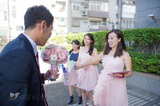 WeddingDay 20161016_036