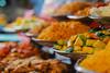 Laos_2016_17-89 (Lukas P Schmidt) Tags: laos luangprabang market southeastasia streetfood asia exploreasia food people street travel travelling urban luangprabangprovince