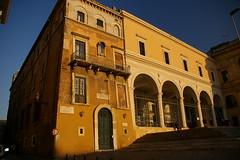 Rome 2010 1035