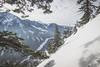 Clouds a-rolling in (johnwporter) Tags: atx116prodx tokinaaf1116mmf28 wideangle wideanglelens 廣角 廣角鏡 hiking snowshoe scramble cascades mountains nationalforest okanoganwenatcheenationalforest nasonridge nasoncreek rockmountain pnw upperleftusa northwestisbest 徒步 雪鞋行 爬行 喀斯喀特山脈 山 國家森林 奧卡諾根韋納奇國家森林 納森脊 納森溪 石山 太平洋西北部 美國左上角 西北部最好
