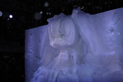 小雪 画像14