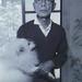 takamatsu_sensei_with_his_dog