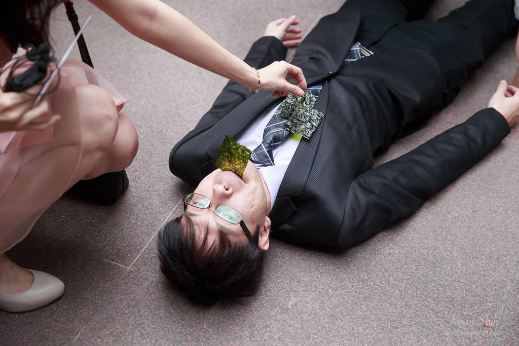 台中婚攝推薦-迎娶儀式_049