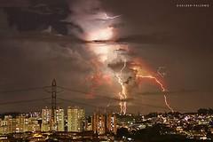 PHOTO PREMIUM - SELO TOP CLICK #bestpicture #cloudhunters #clouds #casacor #chuva #decora #decoracao #decorar #decoracaodeinteriores #decorcasa #livingroom #lighting #nuvensquefalam #noite #pictureoftheday #photooftheday #poster #posterartr #posters #quad (helderpalermo) Tags: casacor lighting chuva selotopclick noite raios nuvensquefalam clouds decora temwpestade pictureoftheday quadrosdecorativos quadros decoracao cloudhunters sala bestpicture posters decorcasa poster decoracaodeinteriores posterartr livingroom photooftheday decorar