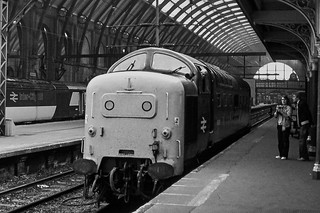 55016 Kings Cross D210bob
