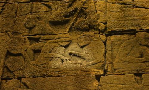 """Chaturanga-makruk / Escenarios y artefactos de recreación meditativa en lndia y el sudeste asiático • <a style=""""font-size:0.8em;"""" href=""""http://www.flickr.com/photos/30735181@N00/32522161895/"""" target=""""_blank"""">View on Flickr</a>"""