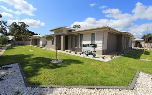 2/1 Craft Street, Lake Albert NSW 2650
