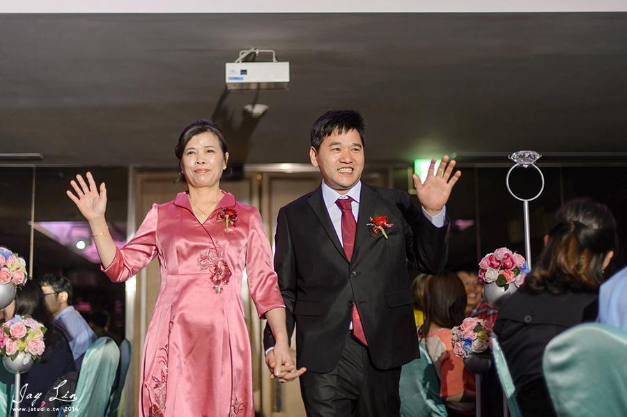 翰品酒店 婚攝 台北婚攝 婚禮攝影 婚禮紀錄 婚禮紀實  JSTUDIO_0142