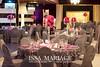 aranjamente sala nunta mov cu gri (IssaEvents) Tags: nunta decor aranjamente sala valcea sofianu centrul evenimente troianu issa mariage issaevenets events 2018 bujoreni