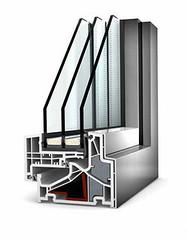 Tehnologii noi si concepte inedite cu ferestre lemn aluminiu (scriuceva) Tags: ferestre lemn aluminiu