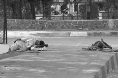 Terra (Gianni Dominici) Tags: street people india streetphotography streetphoto forsaken vacanza 4elementiterra 4egiannid 4eterra freesouls