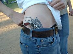 shooter (autovac) Tags: tattoo brooklyn hip kickball bkkb