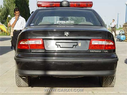 فخر الصناعة العربيه شام أول سيارة صناعة عربية مصر موتورز مجتمع السيارات